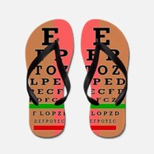 Eye Chart FF 3.PNG Flip Flops
