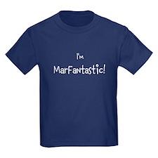 MarFantastic T