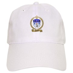GOGUEN Family Crest Baseball Cap