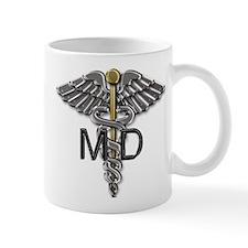 MD Symbol Mug