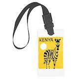 Kenya Large