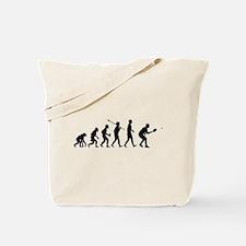 Pickleball Tote Bag