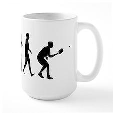 Pickleball Mug
