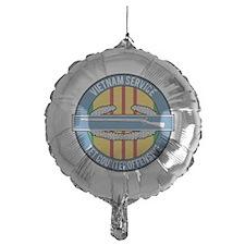 Vietnam TET CIB Balloon