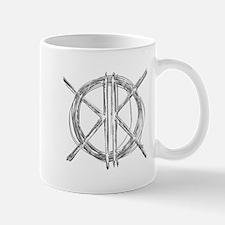 K's Circle Mug