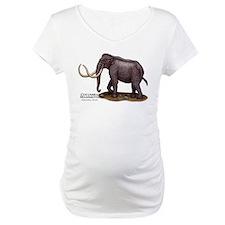 Columbia Mammoth Shirt