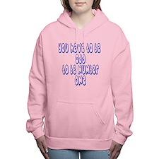 SKATE Dog T-Shirt