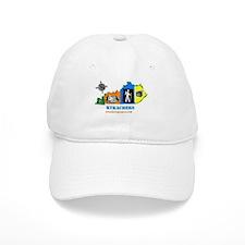 kykacherslo Baseball Cap