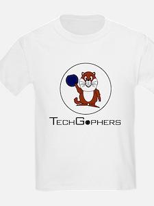 Techgophers T-Shirt