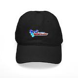 Motogpjunkies Hats & Caps