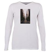 squares_1 Shirt