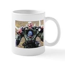 Zombie Lord Mug