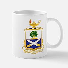 DUI - 29th Infantry Regiment Mug