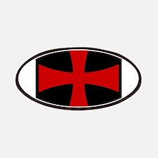 Templar 2 Patches