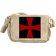 Templar 2 Messenger Bag