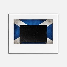 Scotland Picture Frame