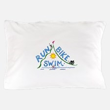 RBH Pillow Case