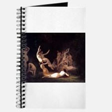 Bouguereau The Nymphaeum Journal