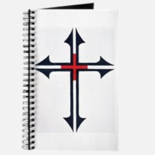 SOLDIER FOR CHRIST Journal