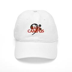 Bass Campus Cap