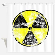 Heavy Distressed Radioactive sign1.png Shower Curt