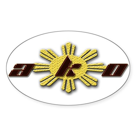 pilipino ako Watch pinoy ako tambayan online | pinoy tv | pinoy tambayan | pinoy tube & pinoy channel.