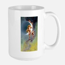 Falero - Planet Venus Mug