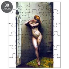Falero - The Favorite Puzzle