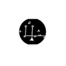 Vindex Mini Button (100 pack)