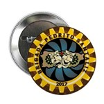 """2.25"""" Button (100 pack)-APEV"""