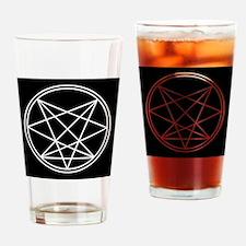 ONA Septegram Drinking Glass