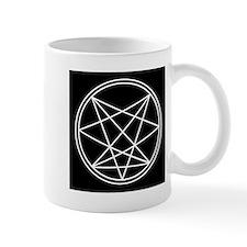 ONA Septegram Mug
