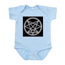 ONA Septegram Infant Bodysuit