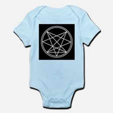 ONA Septegram Infant Bodysuit