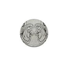 ONA Mini Button (100 pack)