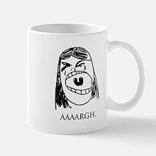 Aaargh Mug