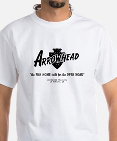 Arrowhead Shirt