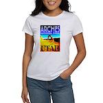 Arches National Park, Utah Women's T-Shirt