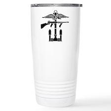 SOG - B Travel Mug