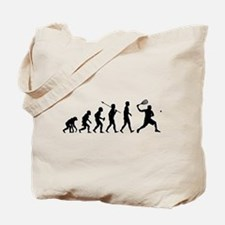 Squash Tote Bag