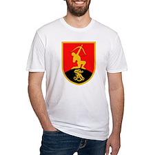 Ausbildungszentrum Heeresflugabwehrtruppe Shirt
