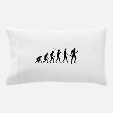 Workout Pillow Case