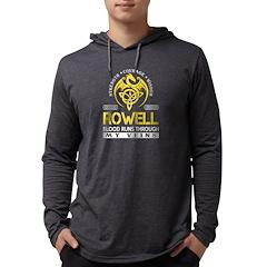 Dion Pride Sweatshirt