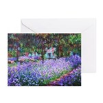 Note Cards (Pk of 10 - blank)