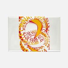 Go Hogs Merchandise iPad Sleeve