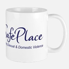 Funny Domestic violence sexual assault cause Mug