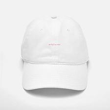 Roe v. Wade: Fancy Case Citation Hat