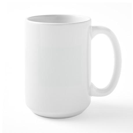 Probation Officer Shirt Mugs