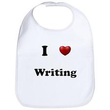 Writing Bib