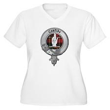 Clan Boyd T-Shirt